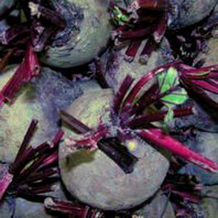 Red Beetroot Product Image
