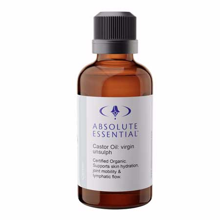 Absolute Essential Castor Oil Product Image