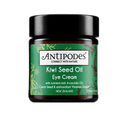 Antipodes Kiwi Seed Eye Cream Product Image