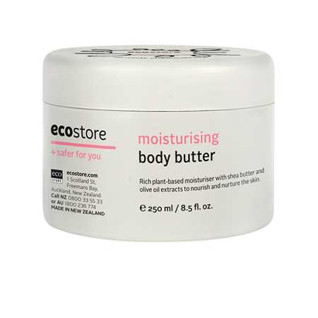 Ecostore Body Butter Product Image