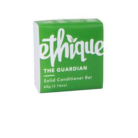 Ethique Guardian Conditioner Bar Product Image