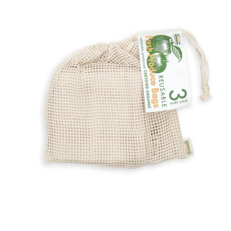 Rethink Resuable Produce Bags Product Image