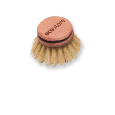 Ecostore Dishwash Brush Head Product Image
