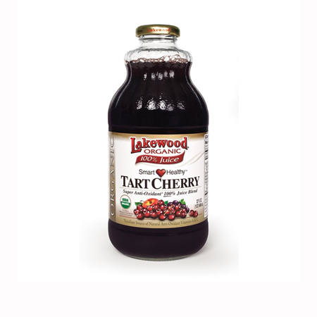 Lakewood Tart Cherry Juice Product Image