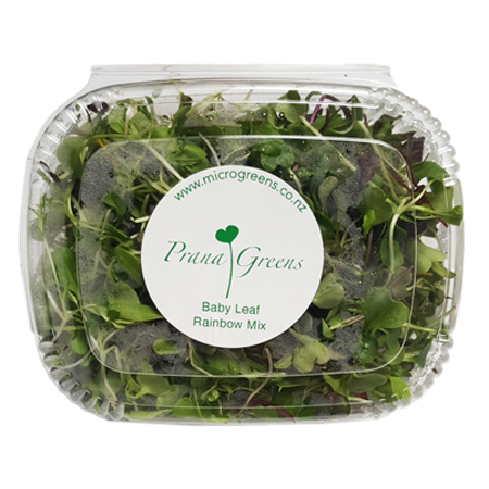 Micro Greens Product Image