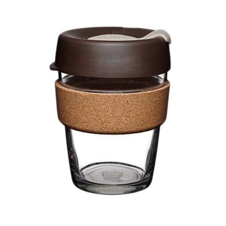 Keep Cup Brew Cork Edition - Medium Product Image