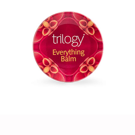 Trilogy Everything Balm Product Image