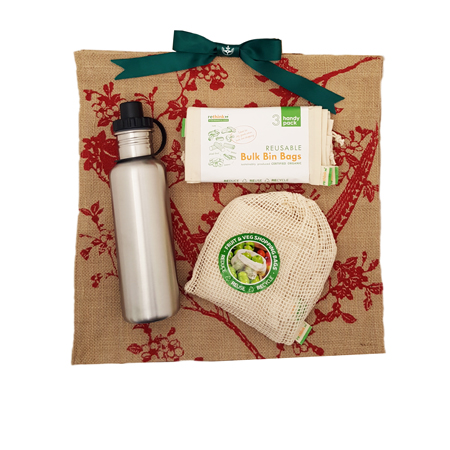 Waste Free Gift Pack Product Image